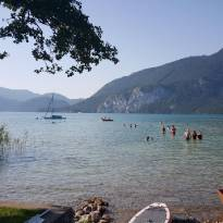 Sommer am Wolfgangsee_8