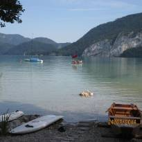 Sommer am Wolfgangsee_15