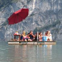Sommer am Wolfgangsee_7